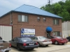 Cincinnati self storage from Simply Self Storage - South Fairmount/Queen City