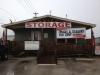 Liberty Hill self storage from Storage Town USA - Liberty Hill