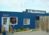Weatherford self storage from Oak Hill Self Storage
