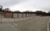 Clarksville self storage from CG Storage