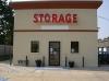 Bossier City self storage from BLM Storage