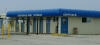 Middle River self storage from Chesapeake Mini Storage