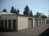 Vancouver self storage from Anderson Mini Storage