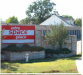 Edmond self storage from Extra Space Place #4