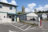 Poulsbo self storage from Pro-Guard Heated Storage