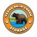 New Braunfels self storage from TX Bear Creek Storage
