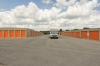 New Braunfels self storage from TX Bear Creek Storage