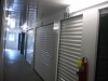 Pittsboro self storage from American Self Storage - Mt Gilead