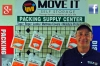 Corpus Christi self storage from Move It Self Storage - Rodd Field
