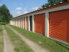 Owego self storage from Tijeras Properties LLC