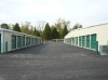 Oak Ridge self storage from NorthTown Self Storage