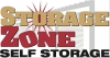 Hephzibah self storage from Storage Zone - Augusta Deans Bridge