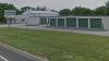 Cottage Hills self storage from Riverbend Storage- Cottage Hills/Bethalto