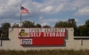 Fort Wayne self storage from Fort Security Self Storage
