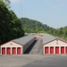 Knoxville self storage from Storage Pros - Knoxville - Walker Blvd.