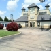 Knoxville self storage from Twin Spires Self Storage