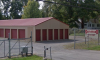New Castle self storage from Safeguard Storage