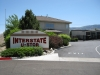 Reno self storage from Interstate U-Stor Self Storage - Ambassador Drive