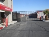 Palm Springs self storage from Devon Self Storage - Gene Autry