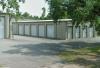 Thomasville self storage from S & D of Thomasville