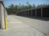 Medina self storage from Brunswick Mini Storage