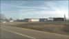 Rogersville self storage from NorthLake Storage