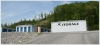 Knoxville self storage from A+ Storage - Knoxville