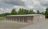 Cabot self storage from G and G Mini Storage of Cabot