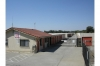 Red Bluff self storage from South Main Mini Storage
