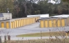 Tallahassee self storage from Storage King USA - Tallahassee - 942 Capital Circle SW