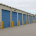 Grandville self storage from Storage Pros - Grandville