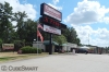 Tomball self storage from CubeSmart Self Storage