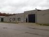 Grand Rapids self storage from River City Storage, LLC