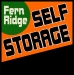 Veneta self storage from Fern Ridge Self Storage