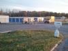 Lexington self storage from Valley Storage - Lexington