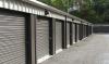 Darlington self storage from A-Plus Self Storage-Darlington