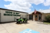 Tomball self storage from Hide-A-Way Ministorage