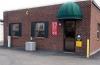 Greenville self storage from Carolina Mini Storage - Landmark Street