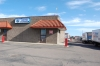 Colorado Springs self storage from Cowen Self Storage