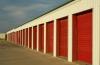 Centerton self storage from Storage NWA