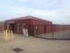 Clarksville self storage from Stor-A-Lot - Tiny Town