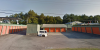 Lexington self storage from Quality Storage Company- Cook Street