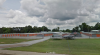 Lexington self storage from Quality Storage Company- HWY 412