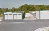 Bainbridge self storage from Coopers Mini Warehouses