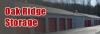 Oak Ridge self storage from Oak Ridge Storage