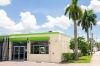 Fort Lauderdale self storage from Storage Post Lauderdale Manors