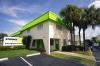 Fort Lauderdale self storage from Storage Post Lauderhill