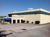 St. Peters self storage from Uncle Bob's Self Storage - St. Peters - 3939 Mexico Road