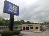 Florissant self storage from Uncle Bob's Self Storage - Florissant - 1475 Dunn Road