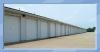 Medina self storage from Fastrack Properties